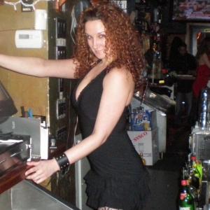 Michelline 29 ani Alba - Escorte din Cricau - Alba