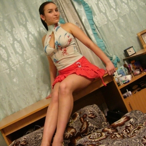 Ioana_sexonline - Escorte Roman - Femei care fac sex in public Roman