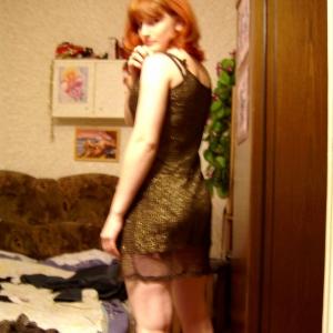 Sunnyway 28 ani Neamt - Sex femei cu magari din Ruginoasa - Femei Virgine Ruginoasa