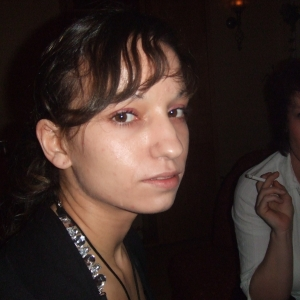 Miri1 30 ani Valcea - Escorte Valcea - Prostituate de lux Valcea - Pronapic