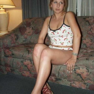 Oanac 23 ani Timis - Escorte din Cheveresu-mare - Timis