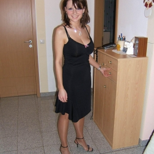 Gratiela_r - Escorte Bucuresti Sex Total