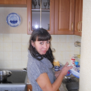 Lilitza69 24 ani Bistrita-Nasaud - Escorte din Livezile - Bistrita-nasaud