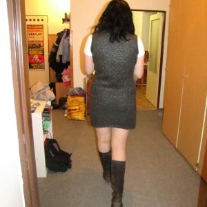 Vivia30 35 ani Tulcea - Hamster Xxx - Site Porno din Tulcea - Femei vaduce Tulcea
