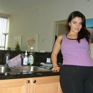 Marya_maryuk - Escorte Martinis - Chat arad Martinis