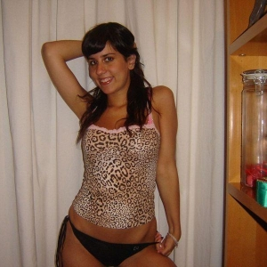 Christine22 - Prostituate De Strada Bucuresti