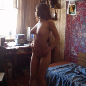 Irinabubi - Escorte Sexi Gay