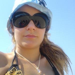 Bianca_bya 25 ani Mures - Escorte din Magherani - Mures