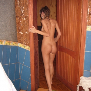 Mirriam777 - Escorte Gostinu - Chat online romania Gostinu