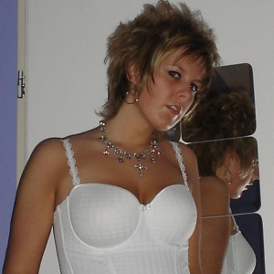 Daniso - Escorte Galautas - Online dating Galautas