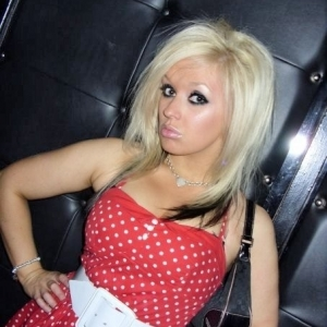 Arush - Escorte Show Lesbi Bucuresti
