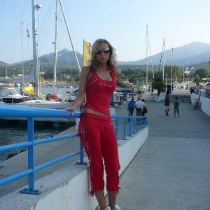 Danutzza 29 ani Buzau - Escorte din Merei - Buzau