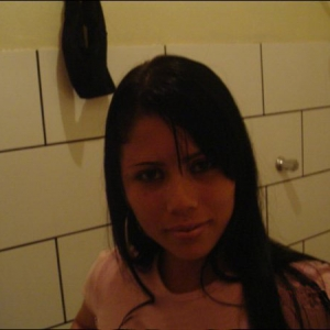 Nicoleta_mirela 35 ani Harghita - Escorte Harghita - Curve cupluri Harghita