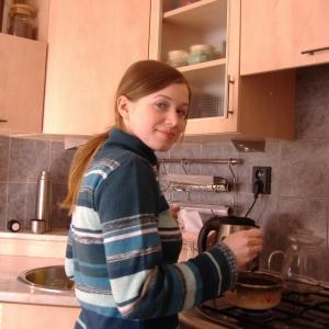 Allessandra 31 ani Ilfov - Escorte din Magurele - Ilfov