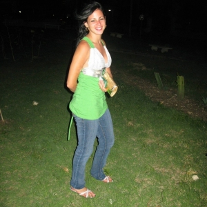 M_didiana 24 ani Timis - Escorte din Remetea-mare - Timis