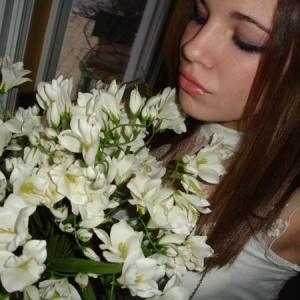 Nicolle_kiss - Escorte La Domiciliu Ieftine