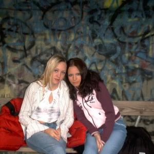 Ana_dinu 24 ani Giurgiu - Escorte din Slobozia - Giurgiu