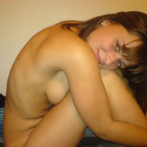 Valesia 23 ani Bihor - Curva video din Curatele - Escorte Sexy Curatele