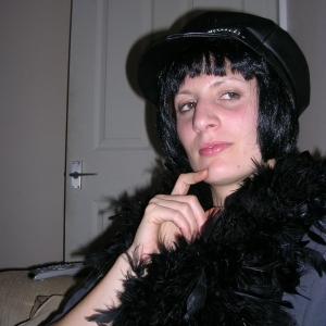 Alexandra650 29 ani Suceava - Escorte din Draguseni - Suceava