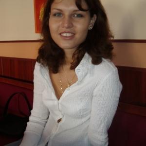 Raluca_ralu 33 ani Tulcea - Anunturi matrimoniale gratuite romania din Vacareni - Dame De Companie De Lux Vacareni