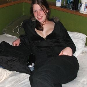 Iassmin 28 ani Brasov - Poze femei ro din Halchiu - Fete Dornice De Sex Halchiu