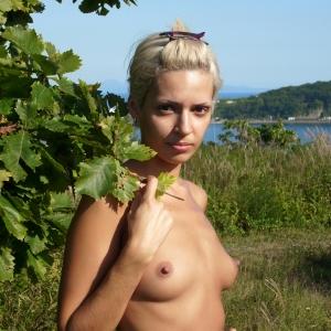 Krystyn 32 ani Maramures - Top matrimoniale romania din Remetea Chioarului - Studente Singure Remetea Chioarului