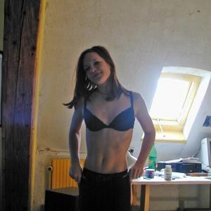 Missterioasa 35 ani Neamt - Escorte din Ceahlau - Neamt