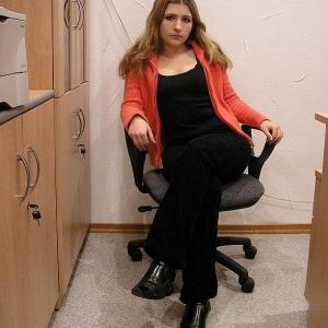 Nancy 28 ani Cluj - Femei din Recea-cristur
