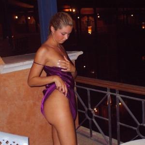 Mirela26 21 ani Timis - Free online dating din Margina - Fete Frumoase Margina