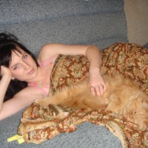 Adriana_stella_56 30 ani Salaj - Escorte din Varsolt - Salaj