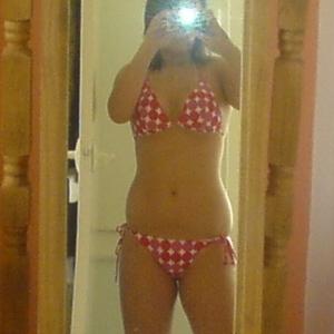 Printesa_sweety 29 ani Olt - Escorte din Ganeasa - Olt