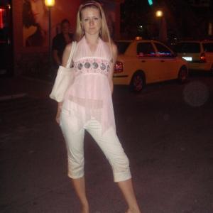 Yasmin_printesa 31 ani Arad - Escorte din Beliu - Arad
