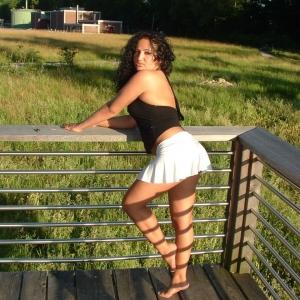 Melindutza 33 ani Olt - Escorte Olt - Femei vaduce Olt