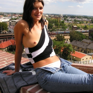 Minerva_30 - Escorte Iepuresti - Video ceat gratis Iepuresti