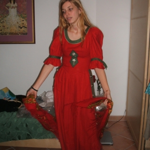 Fionawant 29 ani Cluj - Matrimoniale escorte din Vultureni - Escorte Fara Bani Vultureni