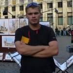 bogdan_blond