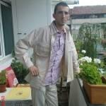 alexandru20099