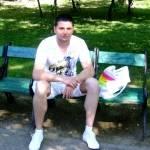 ingerul_iubiri