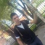 fritz_ua