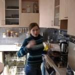 Mirela_25