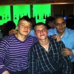 El_Haziz