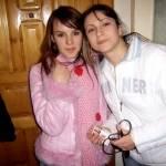 pinky2008