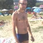 Bitza_Zanu