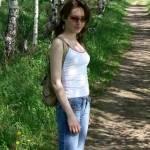 Michellina_68