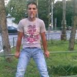 Di_Amant28