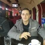 Bogdan_Alex88