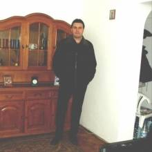man2009