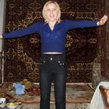 paula-adynutza
