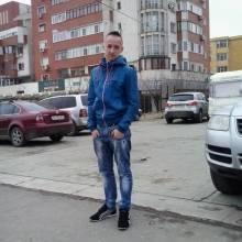 evi-iulian