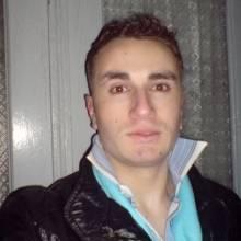 makedonu